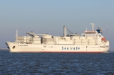 Atlantic20Reefer202828-12-201420Baalhoek29.jpg