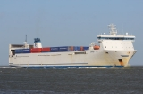 Carrier202803-06-201520Griete29.jpg