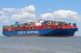Cosco20Shipping20Aries202822-06-202020Walsoorden29.jpg