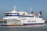 Deal20Seaways202807-09-201220Calais2920BB.jpg