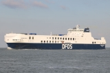 Hollandia20Seaways202801-04-202020Scheldesteiger29.jpg