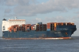 Atlantic_Conveyor__02-12-2011_Radartoren_.jpg