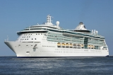 Brilliance_Of_The_Seas__20-06-2011_Ravenna_s.jpg