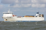 Carrier202814-04-201420Veerhaven29.jpg