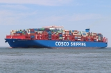 Cosco20Shipping20Aries202824-06-202020Veerhaven29.jpg