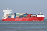 Containerships20Nord202811-04-201920Griete29.jpg